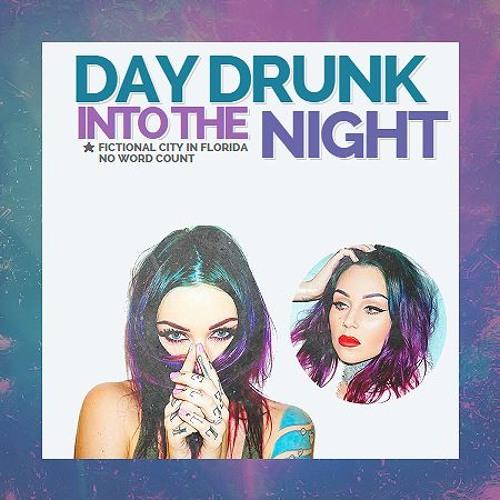 Tove Lo - Talking Body (Dandy Ryder Daydrunk Remix)