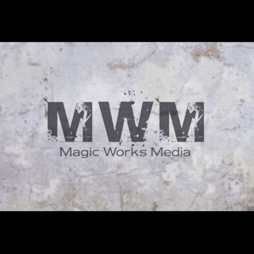 Mwm.There's no other Way
