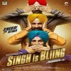 Dil Kare Chu Che - Sing is Bling 2015