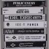Download Eminem Ft Proof - Difficult Bridges Mp3