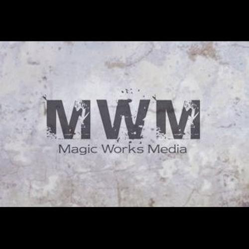 MWM.73.Zen Songs 8
