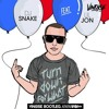 100. - DJ Snake, Ft Lil Jon - Turn Down For What (Bootleg Vinoise)