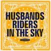 Riders In The Sky (Stan Jones Cover)