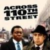 Across 110th Street Feat KreamDaV(Prod By NephewProductions)