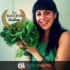 54: Cómo crear tu estilo de vida en sólo 3 meses y emprender de forma saludable, con Cris Muñoz