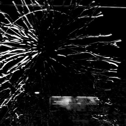 Samonas - Seven Days