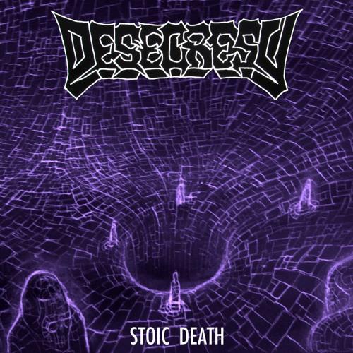DESECRESY - Abolition of Mind