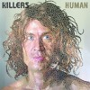 The Killers - Human (Ferry Corsten Remix Radio Edit)