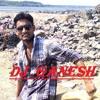 Dheere Dheere Se (Honey Singh) Dj Ganesh Mix