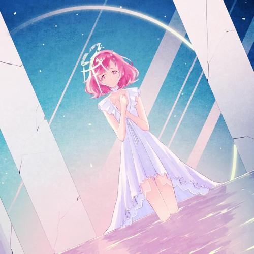だるとん - Stars in the Sky [F/C Synergy-Style Vol.5]