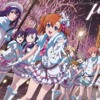 Snow Halation_BNL