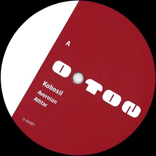 Kobosil | 91 | o-ton91
