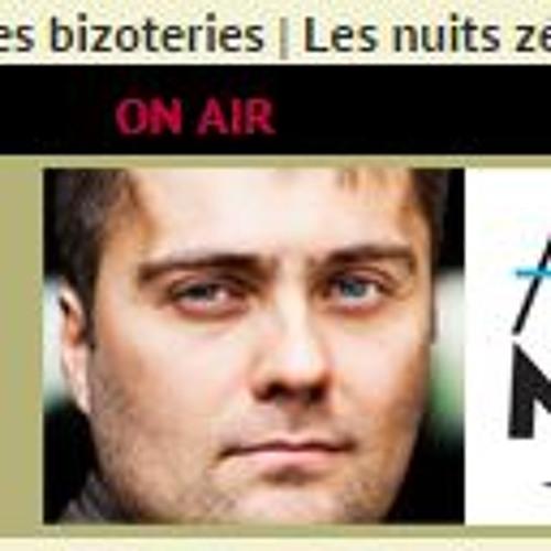 """Chronique Radio Nova """"Détroit : assoiffée de justice"""""""