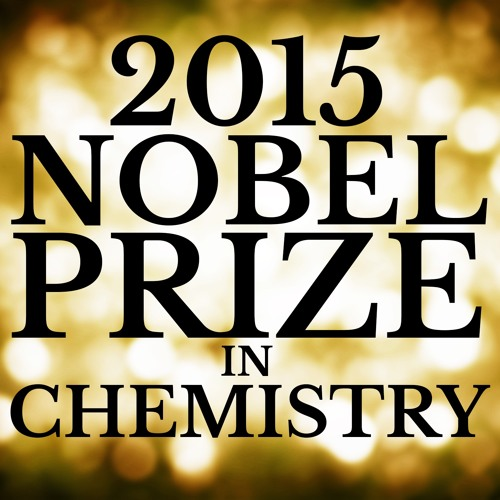 """""""I feel very lucky and privileged."""" Tomas Lindahl on being awarded the Nobel Prize."""