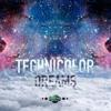 Technicolor - Dreams