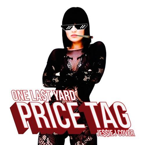 """""""Price Tag"""" (Jessie J Cover)"""