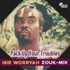 Sheldon Senior - Pack Up Your Troubles (Irie Worryah Remix)