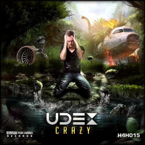 Udex - The Journey