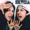 Krewella-Somewhere to run(ID Remix from Troll Mix vol.14)