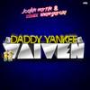 Daddy Yankee - Vaiven ( Joakin Martín & Xixam García Remix  ) MASTER