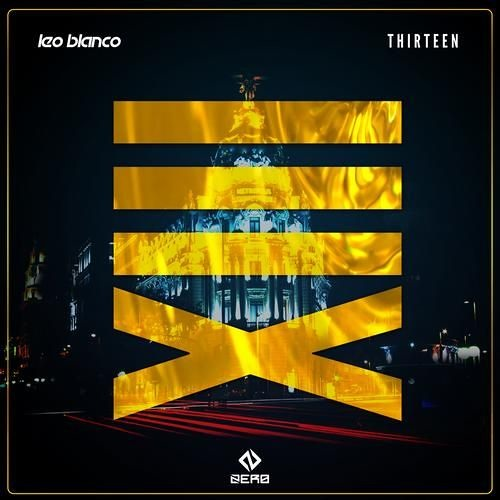 Yomanda feat. Jeanie Tracy - Happiness (Leo Blanco & Hugo Sanchez 2k12 Remix) SC