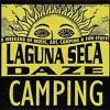 Beth Hart Band - Rock Town Baby Jade (Laguna Seca Daze Music Festival 1995)