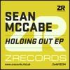 Sean McCabe - Holding On (Crackazat Remix)
