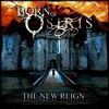 Born Of Osiris - Bow Down (vocal cover)