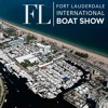 What are the Benefits of Reserving a Tour with VIP Boat Show Experiences?