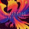 Javarnanda - Soundstripe (TEASER) Out October 12th
