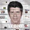 Leoni_a_jato - Pequeno Labirinto Chords