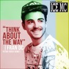 Ice MC - Think About The Way (Fran DC Future House Remix)