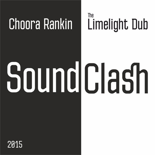 The Limelight Dub - Dubclash