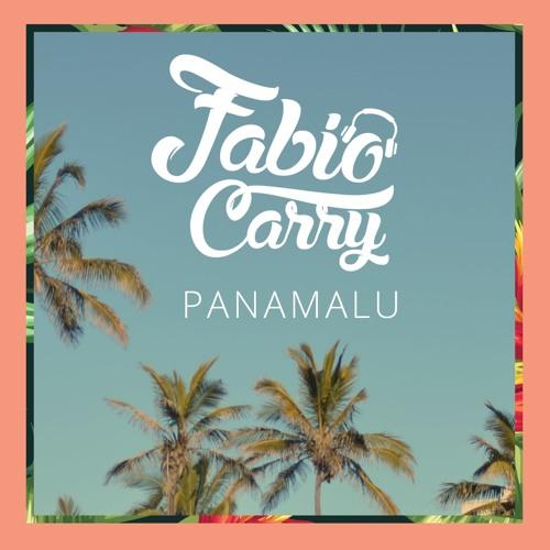 Panamalu