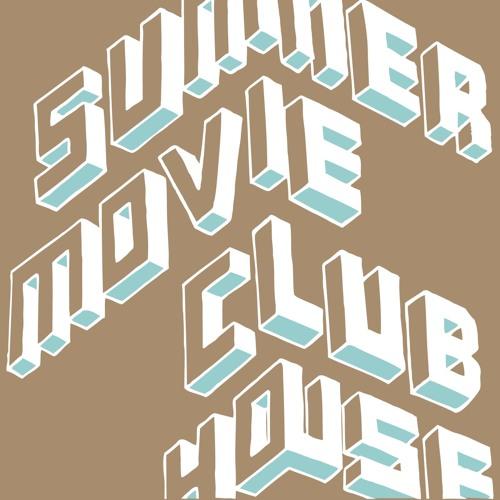 "Summer Movie Clubhouse - ""Thief"""