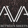 Between Sheets (Prod. By Leo Kalyan)