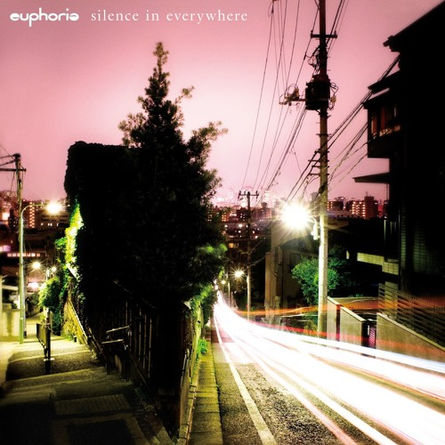 euphoria (preview)