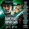 Popcaan - Dancehall Superstars Mixtape Series