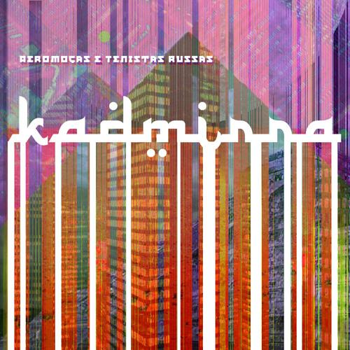 Kadmirra (2011)