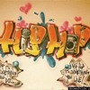 Tiësto & The Chainsmokers - Split (Only U) (Andres Fresko & Tegi Festival Trap Remix)