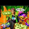 Vado - Slime Fest instrumental prod by PainlifeJinx © jinxbeats