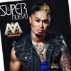 Los Baby One Ft El Super Nuevo - Mala Con Cojones Remix