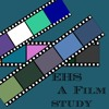 EHS a film study Episode 1
