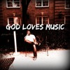 KDR Beats - God Loves Music [UP NEXT]