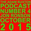 EP.4 - JON RONSON