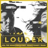 Kill The Noise - Tommy Trash - Louder (Greenstreet Remix)