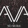 No More (Prod. By Maths Time Joy)