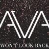 Won't Look Back (Prod. By Tropics)