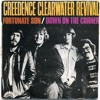 Creedence Clearwater Revival - Fortunate Son (A.J. Remix)