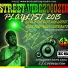 56Hop Rod _ Gun Shot [street - VibezmOzik Playlist] mp3